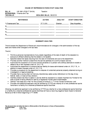 Dog Adoption Application  Fill Online Printable Fillable Blank  PDFfiller