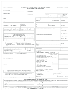 2002 Form MI RD-108 Fill Online, Printable, Fillable
