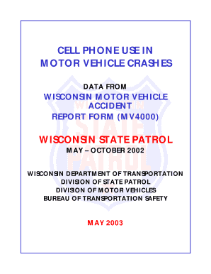 photo relating to Wisconsin Dmv Mv3001 Printable named wisconsin division of engine automobiles varieties