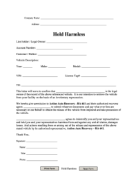 Repo Order Form - Fill Online, Printable, Fillable, Blank ...