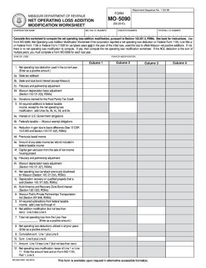 Form Mo Mo Fill Online Printable Fillable
