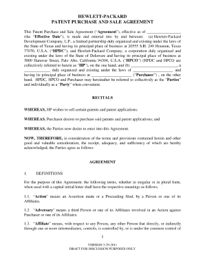 Except as otherwise expressly provided in this agreement, this agreement contains the entire agreement of the partners with respect to the terms and conditions of the limited partnership and supersedes all prior agreements, certificates, and understandings, oral or otherwise, among the partners with respect to these matters. 22 Printable Limited Partnership Agreement Texas Forms And Templates Fillable Samples In Pdf Word To Download Pdffiller