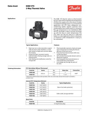 Boiler Flow Sensor Boiler Sight Glass Wiring Diagram ~ Odicis