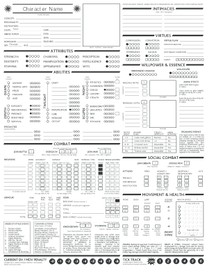 8 Printable blank astrology chart Forms and Templates