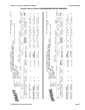 29 Printable Audit Report Sample Forms and Templates