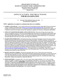 State Tax Withholding Forms Maryland Templates - Fillable ...