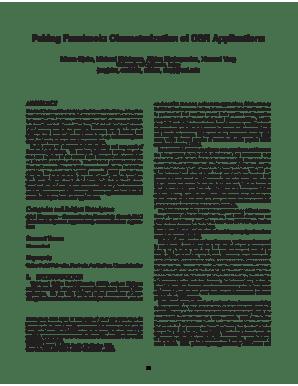 Bill Of Sale Form Georgia 4-h Medical Information Release
