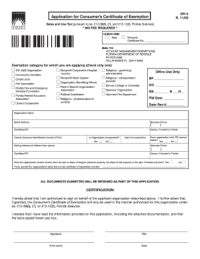 2003 Form FL DoR DR-5 Fill Online, Printable, Fillable ...