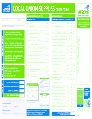 student budget worksheet dave ramsey Forms and Templates - Fillable ...