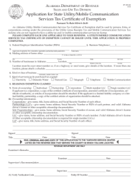 grazing agreement template Forms - Fillable & Printable ...