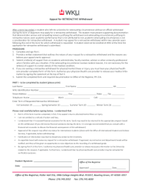 8863 Retroactive Claim - Fill Online, Printable, Fillable ...