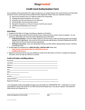 22 Printable organizational minutes for llc Forms and