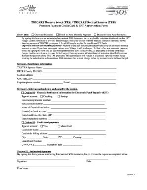 Dd2896 1  Fill Online Printable Fillable Blank  PDFfiller