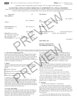 22 Printable blumberg general release form Templates