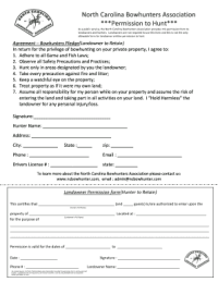 Safety Patrol Permission Form - Fill Online, Printable ...