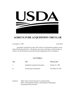 Fillable Online dm usda Homepage 9nov12 aac9602.PDF