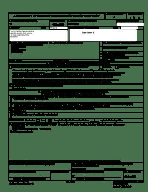 Fillable Online ramstein af F61521-03-D-5002-500110.doc