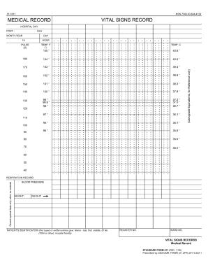 Log Sheet Templates Forms - Fillable & Printable Samples for PDF ...