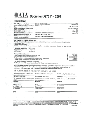 Construction Contract Forms Free Download   Free Resume
