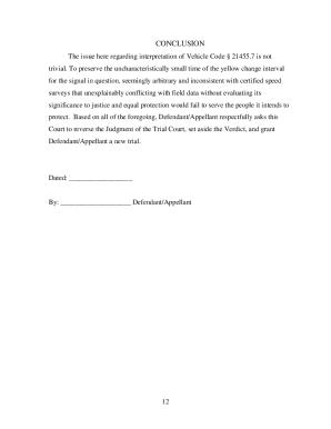 29 Printable Emanual Sample Forms and Templates