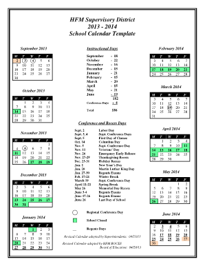 """Search Results for """"Fillable May Calendar 2013"""""""