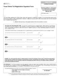 Application Form 1 J - Fill Online, Printable, Fillable ...