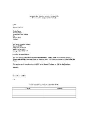 19 Printable Administrative Assistant Cover Letter Examples Forms and Templates  Fillable