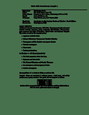 Fillable Online math osu Math 4547: Introductory Analysis