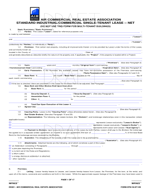 Job Application Form Puerto Rico Vehicle Lease Agreement Form ...