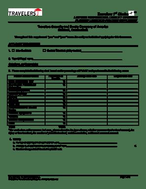 Fillable Online Plaintiff Litigation Practice Supplement