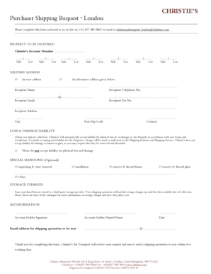 American Bankers Insurance Company Of Florida Claim Forms