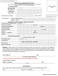 √ Form Filling Templates | electrical form, electrical form