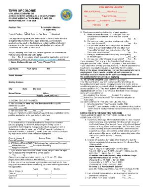 Fillable Online Visitor Visa Application (INZ 1017). for a