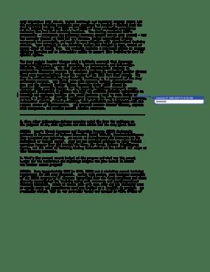 Fillable Online s3 documentcloud Army Regulation 381-12