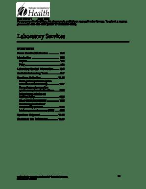 Fillable Online Teachers Handbook Contextualized Fax Email