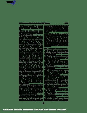Fillable Online cala FACILITATOR EVALUATION FORM Training