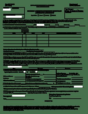 Fillable Online forms sc egov usda Payment Assistance