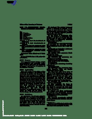 Fillable Online osha OUTREACH TRAINING PROGRAM REPORT