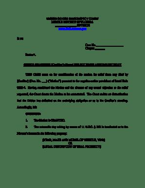 19 Printable supplier evaluation form sample doc Templates