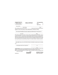 2009 Form KY DoR 51A105 Fill Online, Printable, Fillable ...