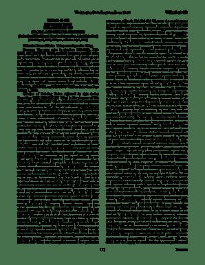 Fillable Online Washington State Register, Issue 13-14 WSR