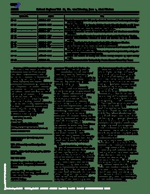 Fillable Online justice Federal Register/Vol. 80, No. 104