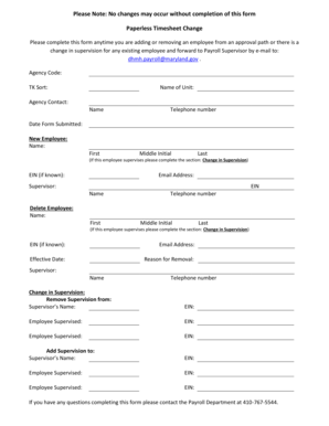 30 Printable Consultant Timesheet Forms and Templates