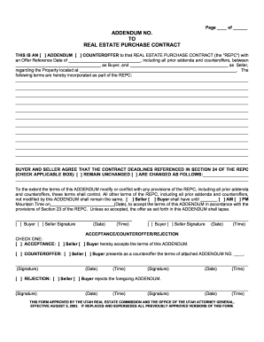 Bill Of Sale Form Idaho Real Estate Purchase And Sale