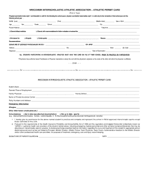 physical mobility scale score interpretation - Fill Out ...