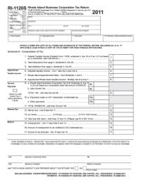 Philadelphia Wage Tax Refund 2012 - Fill Online, Printable ...