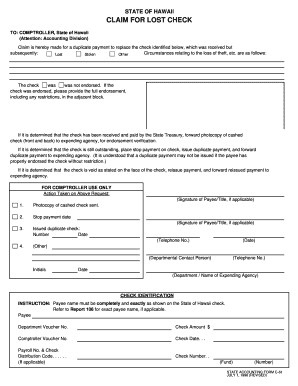 Editable check request form template xls - Fill Out, Print ...