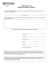 97 FORM FILLING INSTRUCTIONS, FILLING FORM INSTRUCTIONS