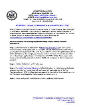 Ustraveldocs India Visa Status   Joshymomo org