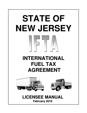 Bill Of Sale Form New Jersey Motor Vehicle Power Of